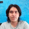Freelancer Jose C. H. R.