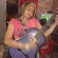 Freelancer ISAURA Q. B.