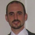 Freelancer Ariel L.