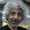 Freelancer Marcelo K.