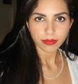 Freelancer Jennifer G.