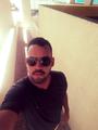 Freelancer Raphael R.