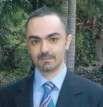Freelancer Constantino C. M.