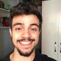 Freelancer João P. C.
