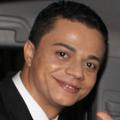 Freelancer Leonardo d. F.