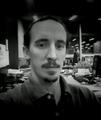 Freelancer Nicolas C. G.