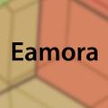 Freelancer eamora