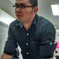 Freelancer Andy M.