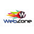 Freelancer Web Z.