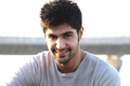 Freelancer Ankur J.