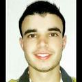 Freelancer João L. N.