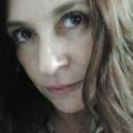 Freelancer Nuria R. G.