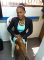 Freelancer Cinthia C.