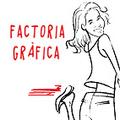 Freelancer Olga B. F. G.