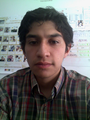Freelancer Sergio A. P.