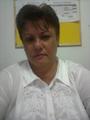 Freelancer Marisel I. H.