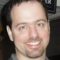 Freelancer Anderson B. L.