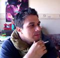 Freelancer Rodrigo A. V.