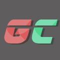 Freelancer Gustavo C. d. S.