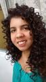 Freelancer Yasmin L.