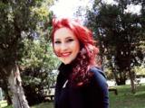Freelancer Luana V. P.