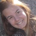 Freelancer Ana C. N. V.
