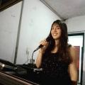Freelancer Julieta S.