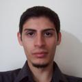 Freelancer Miguel G. M.