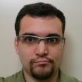 Freelancer Filipe B. R.