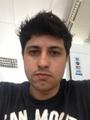 Freelancer Diogo E.