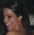Freelancer Roxana F.