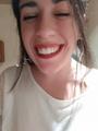 Freelancer Marta L.