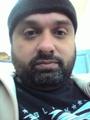 Freelancer Rogerio P. d. S.