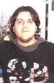 Freelancer Eduardo G. U.