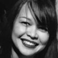 Freelancer Marianne A.