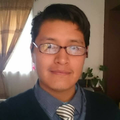Freelancer Josh M.