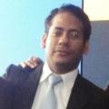 Freelancer Javier B.