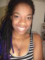 Freelancer Maryanne B. U.