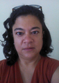 Freelancer Livia N.