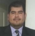 Freelancer Pablo D. A. B.