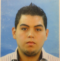 Freelancer Jesús A. M. D.