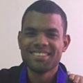 Freelancer Cristobal J. M. S.