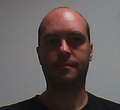 Freelancer Martin U.