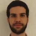 Freelancer Julio M.