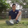 Freelancer Manuel F. T. L.