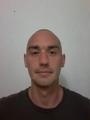 Freelancer Piotr L.
