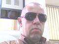Freelancer Rubens V.