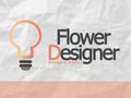 Freelancer Flower D.