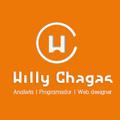 Freelancer Willy C.