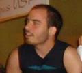 Freelancer João V. A.